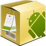 安卓市场ipad版