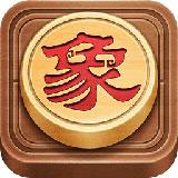 博雅中国象棋iPhone版