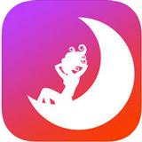 恋夜秀场iphone版