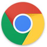 chrome手机浏览器(谷歌浏览器ios版)