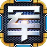 途游四国军棋iPhone版