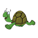 小龟快跑ios版
