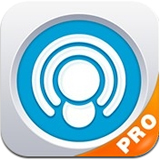 wifi上网精灵ios(wifi共享精灵iphone版)