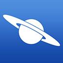 星图app中文版
