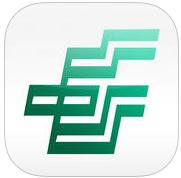 中国邮政储蓄银行手机银行客户端