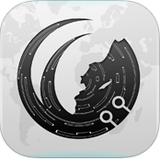 猛犸浏览器iphone版