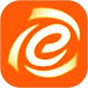 平安口袋e行销app