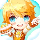 蛋糕物语ipad版