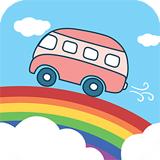 彩虹公交ios版