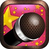 新浪好声音iphone版