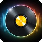DJ打碟机iphone版(djay)