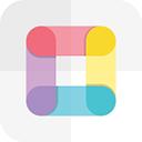 课程格子app