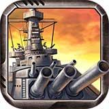 战舰联盟ipad版