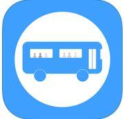 智行公交iphone版
