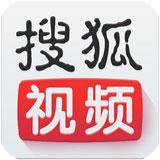 搜狐视频ipad客户端
