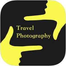 旅行拍拍ios版