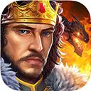 王者帝国ios版