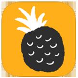 网易菠萝iPhone版