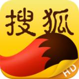 搜狐新闻ipad版