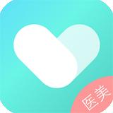 美人记app