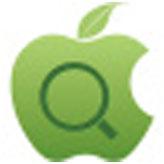 搜苹果手机版
