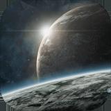 宇宙世界iPad版
