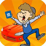 我要考驾照iphone版