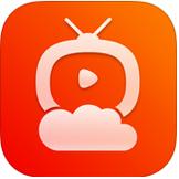 电视直播大全app