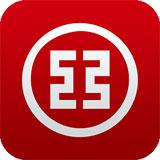 工行融e行(中国工商银行手机银行客户端)