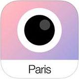 模拟巴黎ipad版
