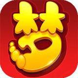 梦幻西游ipad版/iphone版
