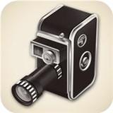8毫米相机ios版