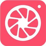 柚子相机ipad版