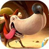 探险小狗iPad版